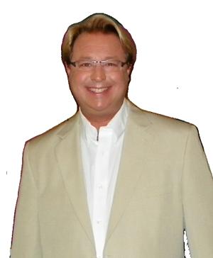 Daniel Phend